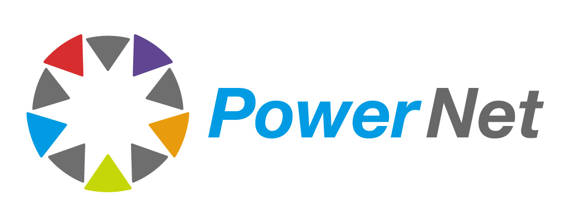 Powernet_logo