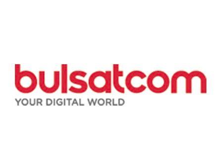 bulsatcom-logo-22852-500x334