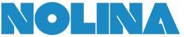 nolina-logo_bg